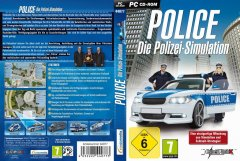 Resize of PoliceWrap_Final(2).jpg